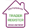 Review us on Staffordshire Trade Register